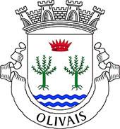 JFOLIVAIS